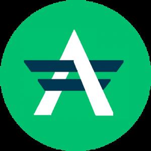 advcash-png-6-Transparent-Images