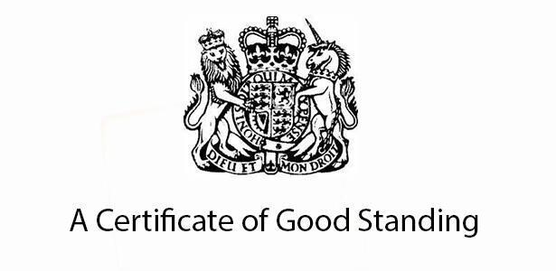 Certificate-of-Good-Standing-1