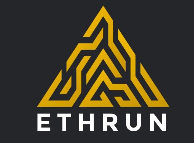 ethrun1